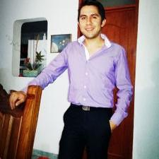 Alejandro González T | Social Profile
