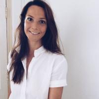 Anna K | Social Profile