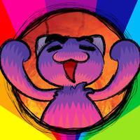 MeowGod™ | Social Profile