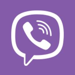 Viber Brasil | Social Profile