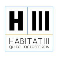Habitat3UN