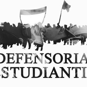 DefensoriaEstudiant | Social Profile