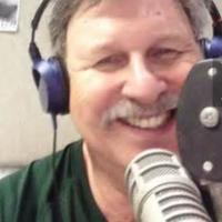 Teddy Heffner | Social Profile