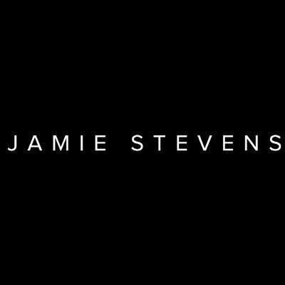 Jamie Stevens   Social Profile
