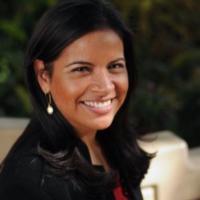 Patricia Zurita | Social Profile