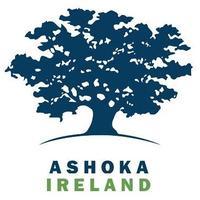 AshokaIreland