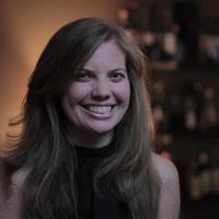 Bethany Jenkins   Social Profile
