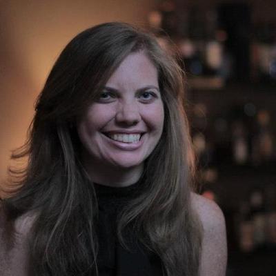 Bethany Jenkins | Social Profile