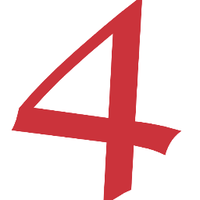 4M_Suisse