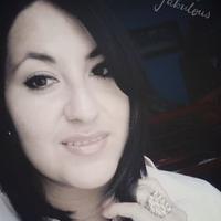 Byanka Rojas  | Social Profile