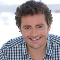 Seth Cooperman | Social Profile