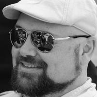 Théo Gauthier   Social Profile