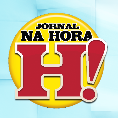 Jornal Na Hora H!
