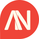 AmaNoticias Chile