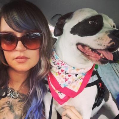 Amber Opal Dora   Social Profile