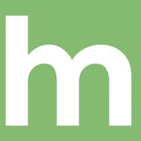 howmuch_net
