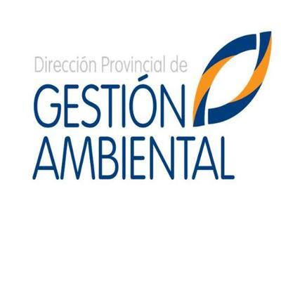 Ambiente Guayas   Social Profile