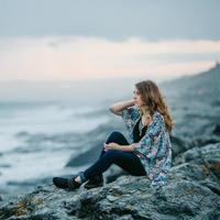 Victoria Richland | Social Profile