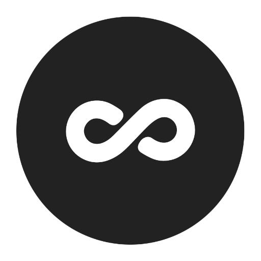 futuresequence Social Profile