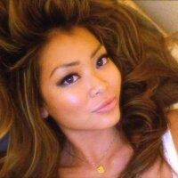 Kimmy Huynh | Social Profile