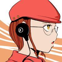 DOTs&Loops(中川一) | Social Profile