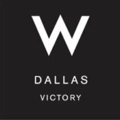 W Dallas - Victory