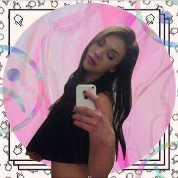 Laura Miller | Social Profile