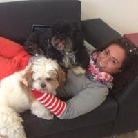 Lizzy Cancino | Social Profile