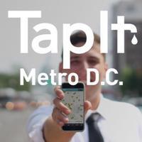 TapIt Metro DC | Social Profile