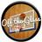 @otgbasketball