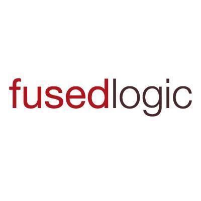 fusedlogic Social Profile