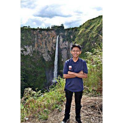 Arief F.L Saragih
