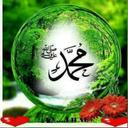 karim casa (@01d458c2d137457) Twitter