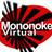 MononokeVirtual
