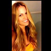 Cori Miller | Social Profile