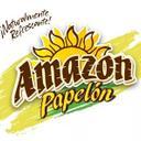 Bebidas Amazon