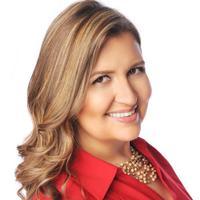 Vanessa Halloum   Social Profile