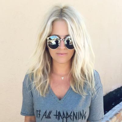 Jen Coleman | Social Profile