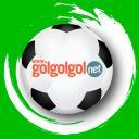 Golgolgolnet