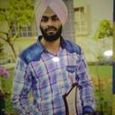 Sarbjot Singh (@020967b370c7499) Twitter