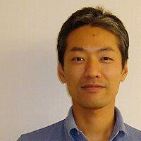 高岡伸一 | Social Profile