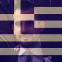 John Apostolopoulos | Social Profile