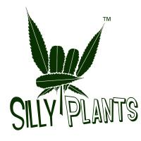 Silly Plants