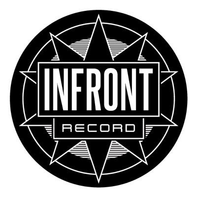 INFRONT RECORD | Social Profile
