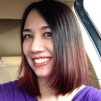 Crystal Marcos | Social Profile