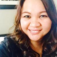 Dorothy Advincula | Social Profile