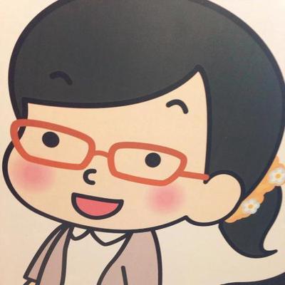 Minako Higuchi | Social Profile