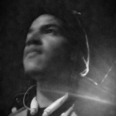 Foto del perfil de Wolf_NYCL
