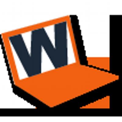 Webifiable | Social Profile