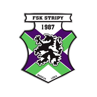 FSK Stripy